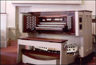 second_ucc_console